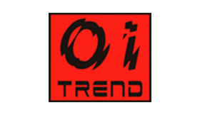 //onlyitaly.com.ua/wp-content/uploads/2017/12/oi_trend_big.png